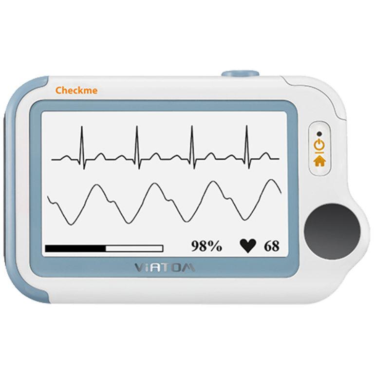 checkme-pro-dispozitiv-medical-inteligent-cu-ekg-holter_10023690_2_1487583582