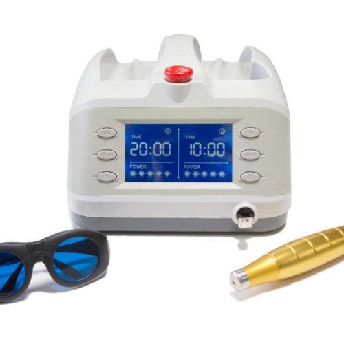 pol_pl_Aparat-do-laseroterapii-HY30-sonda-punktowa-200-mW-808nm-5875_1